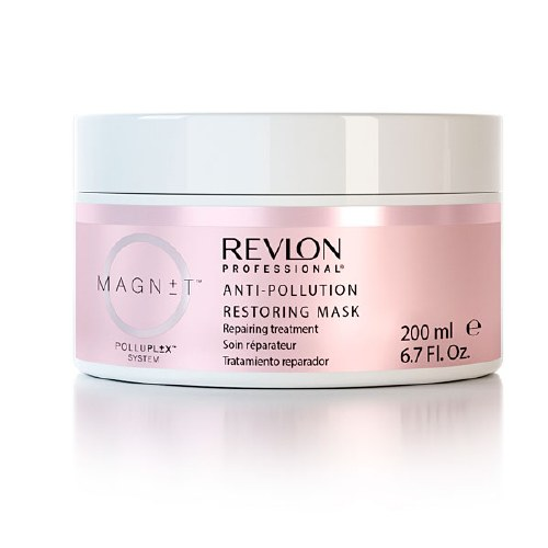 Revlon Magnet Repair Mask200ml