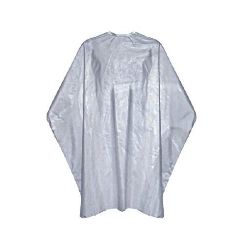 MC Disp Cutting Gown 50pk