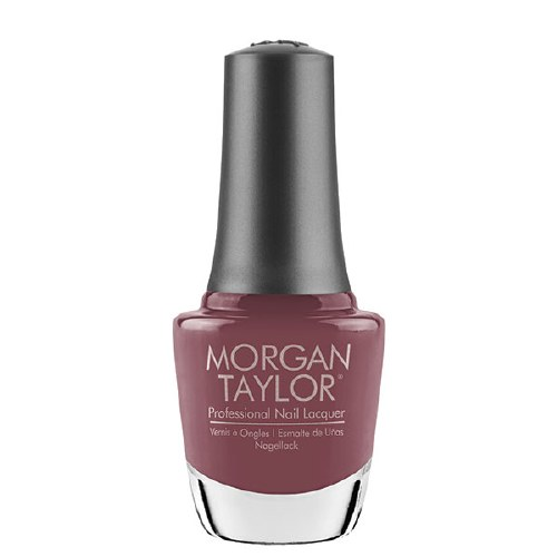 MT Lacquer From Dusk Till 15ml