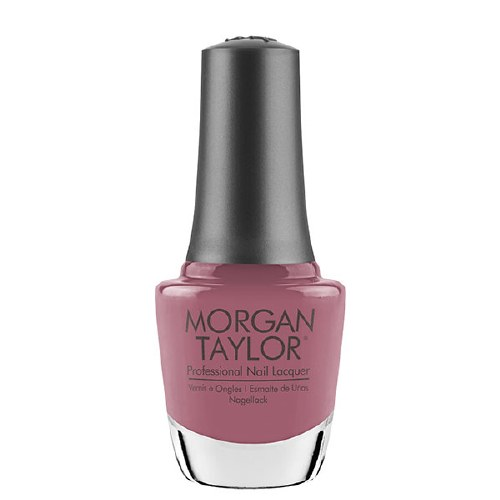 MT Lacquer Going Vouge 15ml