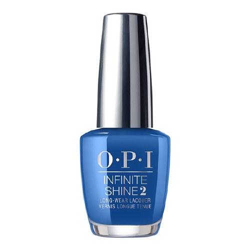 OPI IS Mi Casa Es Blue Ltd