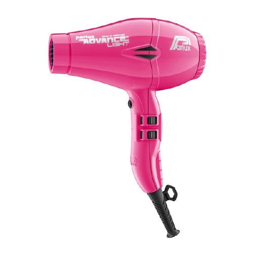 HT Parlux Advance Pink