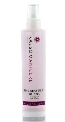 Kaeso Pk Grape Hyg Spray 195ml