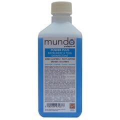 Mundo Power Plus Disinfect 500