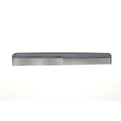 Denman Star Military Comb 15SP