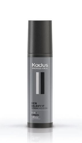 Kadus Solidify It Gel 100ml