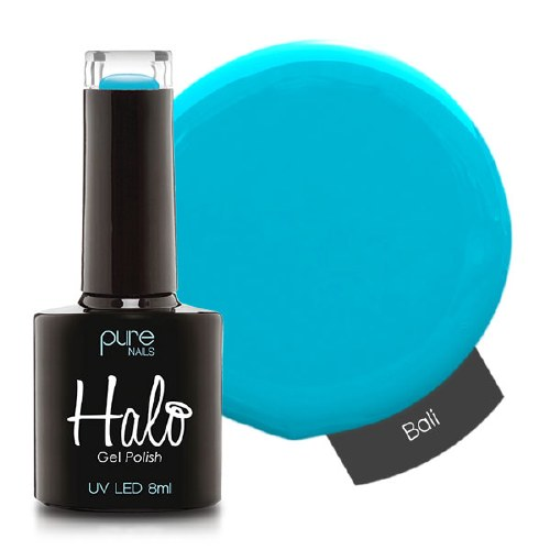 Halo Gel Bali 8ml