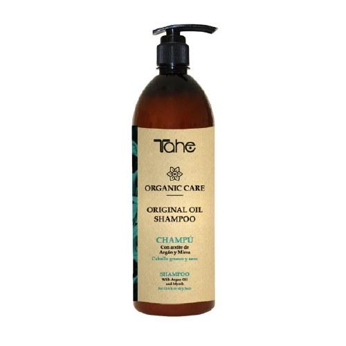 Tahe OC Orig Shampoo Thick1Ltr