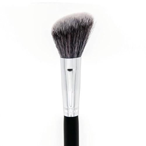 Crown C522 Dlx Angle Blush
