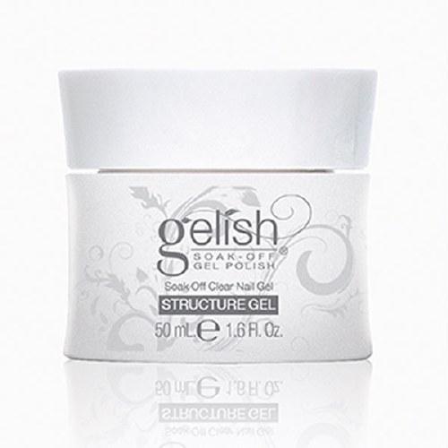 Gelish Soak Off Clear 15ml