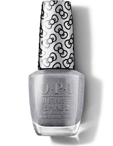 OPI IS Isn't She Iconic Ltd