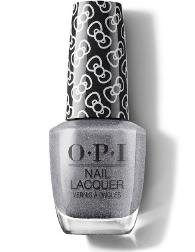 Lacquer-Isn't She Iconic Ltd