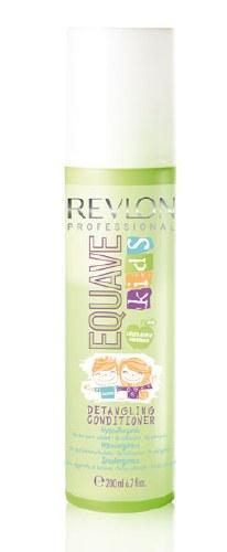 Revlon Equ Kids Cond 200ml