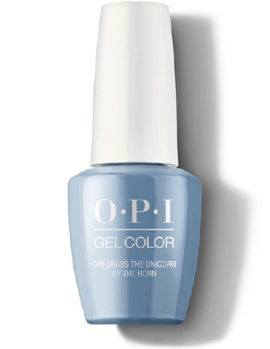 OPI Gel Colour OPI Grabs Ltd