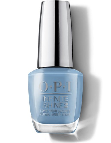 OPI IS OPI Grabs The Uni Ltd