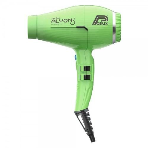 HT Parlux Alyon Green