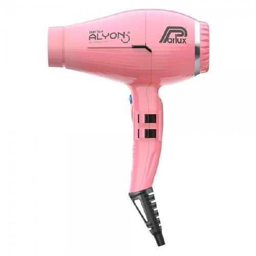 HT Parlux Alyon Pink
