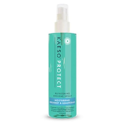 Kaeso Hygiene Spray 250ml