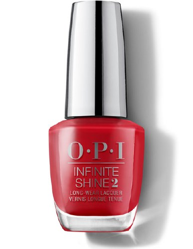 OPI IS Red Heads Ahead Ltd