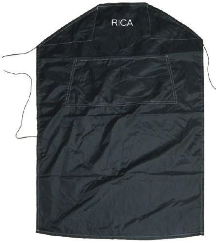 Colorica Black Apron