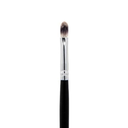 Crown SS031 Oval Lip Brush