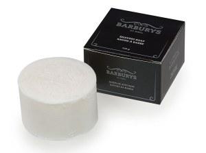 Sinelco Barburys Shaving Soap