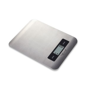 Sinelco Electronic Scale