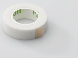 Sinelco Medical Tape
