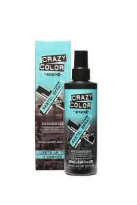 PBS Crazy BubbleGum Spr 250ml