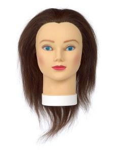 Sinelco Org Head Girly 35 Nat