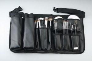 Sinelco Make up Brush Belt