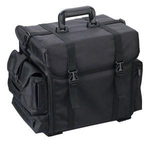 Sinelco Bty Nail Art Bag