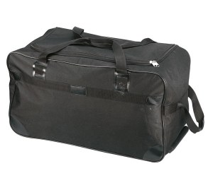 Sinelco Travelbag Roller Bag