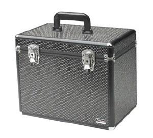 Sinelco Vanity Case Sparkle S