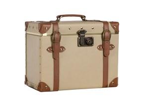 Sinelco Sophia Vintage Case Di