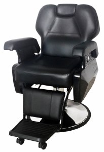 Sinelco Limousine Barber Chair