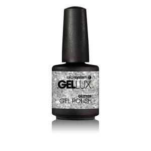 Gellux Gel Sassy 15ml Ltd
