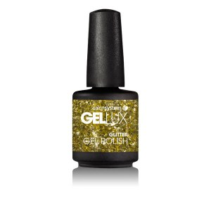 Gellux Gel Attitude 15ml