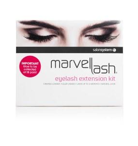 SS Marvellash Lash Ext Kit