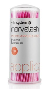 SS Marvellash Micro App 100D
