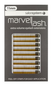 Marvellash JCurl Qk 0.20 11 D