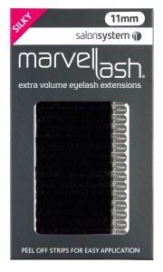 Marvellash JCurl Soft0.20 11cm