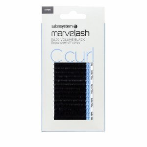 Marvellash CCurl Vol 20 11mm