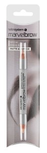 SS Marvelbrow Highlight Pencil