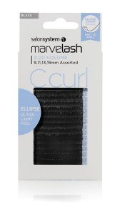 Marvellash CCurl Vol 07 Ass