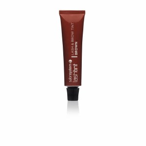 SS Lashtint Tint Brown 15ml Di