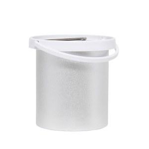 Deo Wax Pot Insert 1000cc