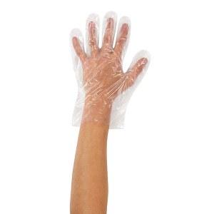 Sinelco Glove Disp Med 50pce