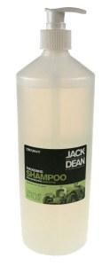 Denman JD Thk Shampoo 1L