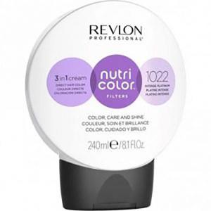 Revlon Nutri Col 1022 240ml